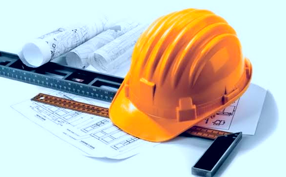 Construction Company Profile in Ballymena