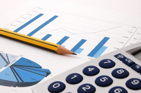 Accounting Services In Ballymena