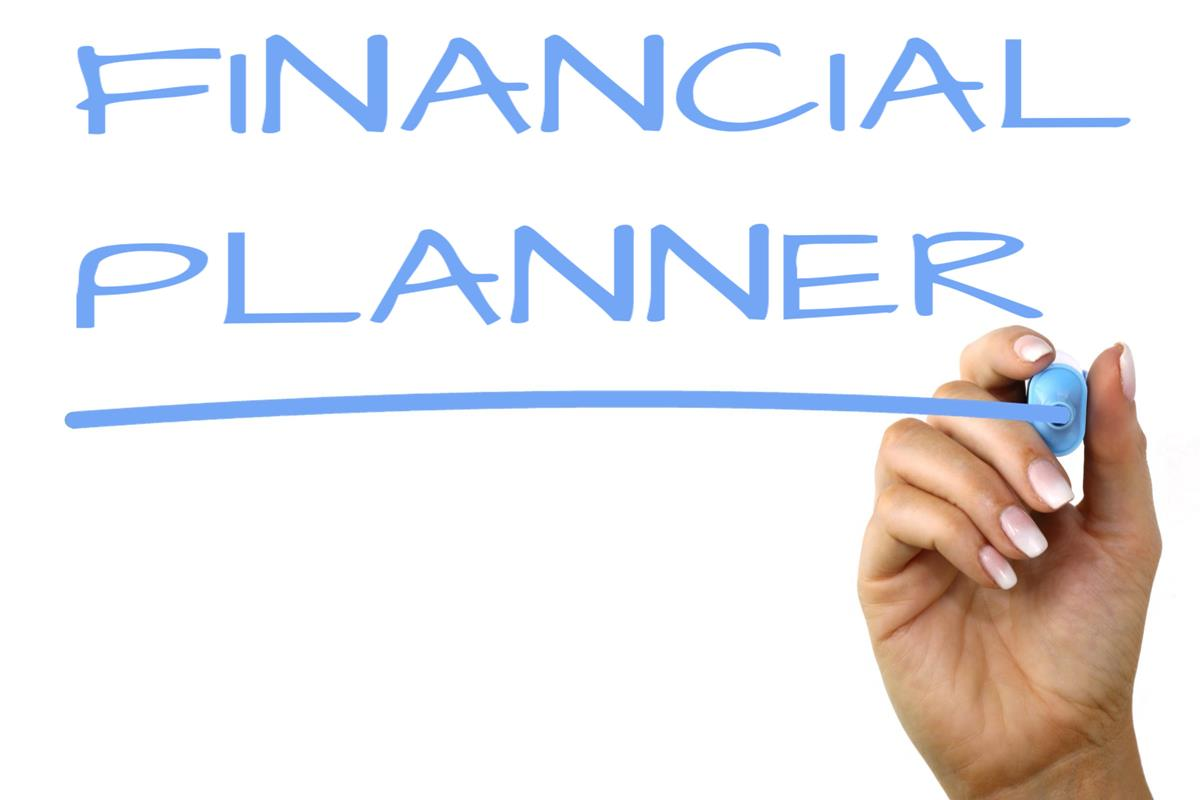 financial planner in Newport Beach