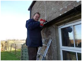 best window repair leeds in Bradford