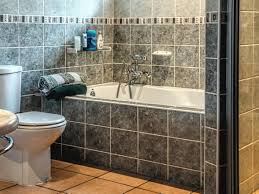 list of best tiles suppliers in Bradford