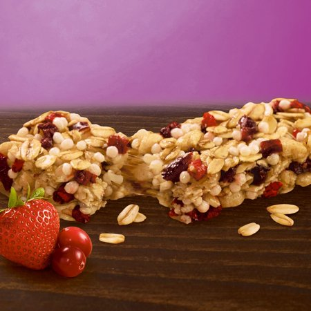 Special K Chewy Bar Berry